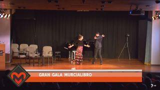 15/04/2019 Gran gala Murcialibro