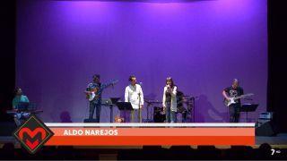 16/07/2017 Aldo Narejos