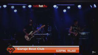 16/08/2017 Sleeping Village