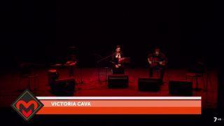 17/06/2018 Victoria Cava