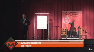17/08/2019 Gala de invierno de Lo Ferro