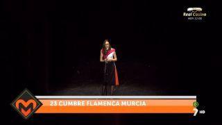 18/06/2016 23 Cumbre flamenca murciana