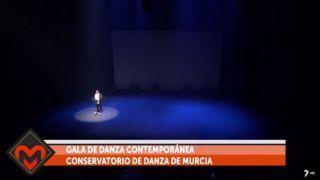 19/05/2019 Gala Danza Contemporánea
