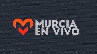 19/09/2016 Moros y Cristianos. Embajada de la Entrega de Llaves