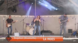 20/06/2017 La Moes