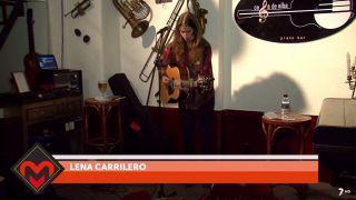 20/07/2017 Lena Carrilero