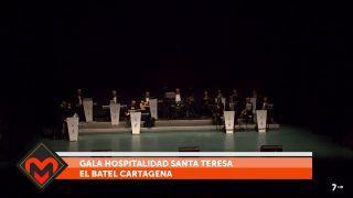 21/02/17 Gala Hospitalidad Santa Teresa