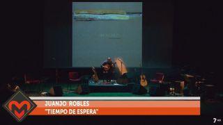 21/07/2018 Concierto Juanjo Robles