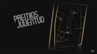 21/12/2017 Premios Juventud 2017