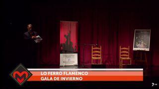 22/07/2017 Gala de invierno Lo Ferro