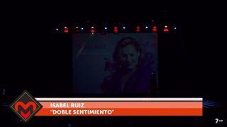 23/06/2017 Isabel Ruiz