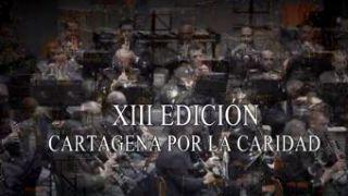 25/12/2019 XIII Cartagena por la caridad