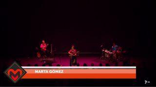 26/07/2017 Marta Gómez