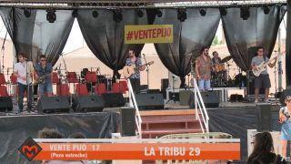26/08/2017 La Tribu 29