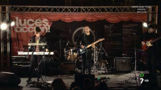 26/12/2015 Luces, acción! (2)