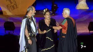 27/09/2016 Carthagineses y Romanos