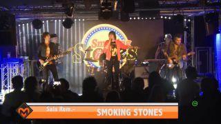 27/12/2016 Smoking Stones
