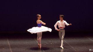 31/07/2017 V Gala de murcianos bailarines