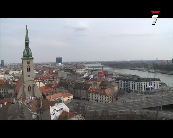 Eslovaquia (17/03/2010)