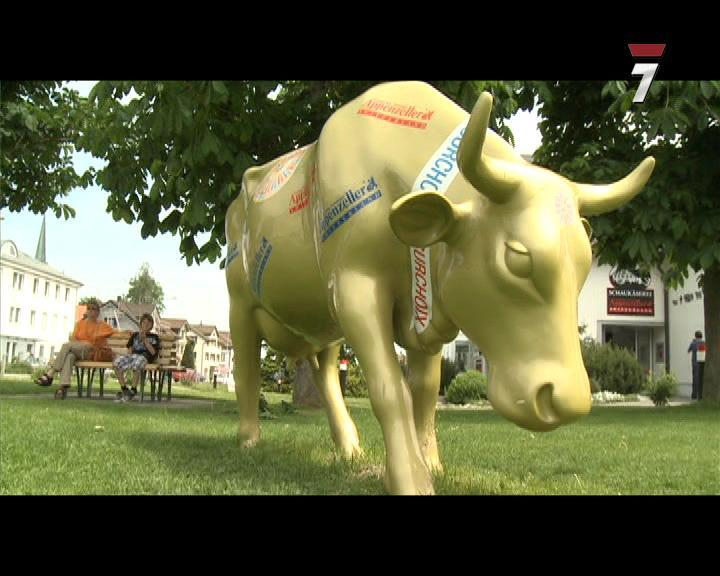 Suiza (09/06/2009)