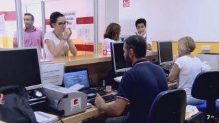 Murcia actúa en positivo 12/06/2018