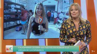 Murcia conecta 26/09/2018