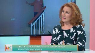 Murcia conecta 28/11/2018