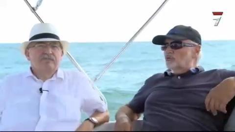 (28/08/2011)