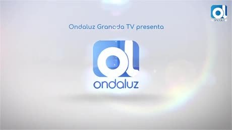 Temporada 4 Número 10 / Granada es empresa 29 de Noviembre de 2017
