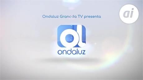 Temporada 4 Número 29 / Granada es empresa 22 de Mayo de 2018