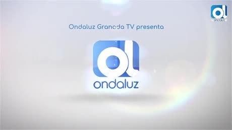 Temporada 4 Número 8 / Granada por derecho 29 de Noviembre de 2017