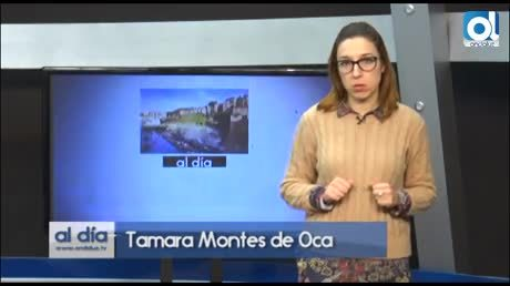 Temporada 2 Número 13 / 19/02/2016 Málaga al día