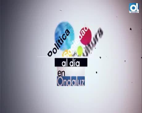 Temporada 2 Número 15 / 23/02/2016 Málaga al día