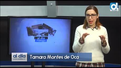 Temporada 2 Número 16 / 24/02/2016 Málaga al día