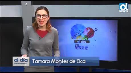Temporada 2 Número 33 / 28/03/2016 Málaga al día