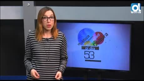 Temporada 2 Número 34 / 29/03/2016 Málaga al día