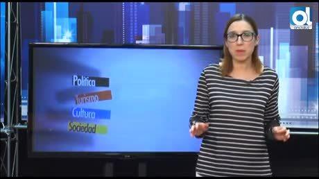 Temporada 2 Número 4 / 08/02/2016 Málaga al Día