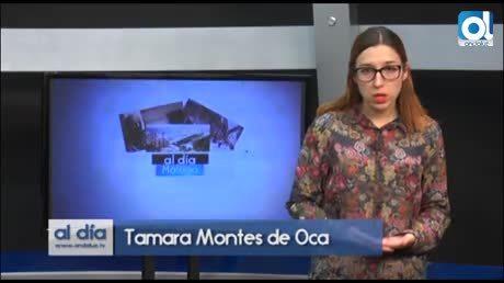 Temporada 2 Número 45 / 13/04/2016 Málaga al día