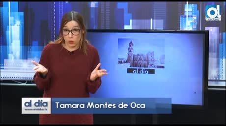 Temporada 2 Número 5 / 09/02/2016 Málaga al Día