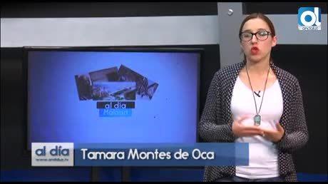 Temporada 2 Número 62 / 09/05/2016 Málaga al día