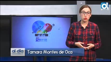 Temporada 2 Número 64 / 11/05/2016 Málaga al día