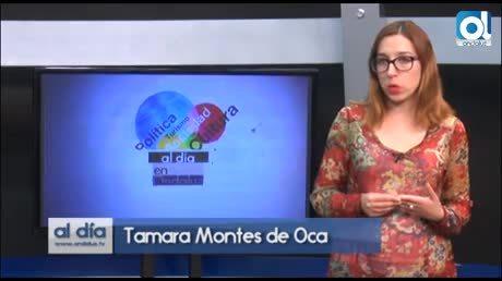 Temporada 2 Número 72 / 23/05/2016 Málaga al día