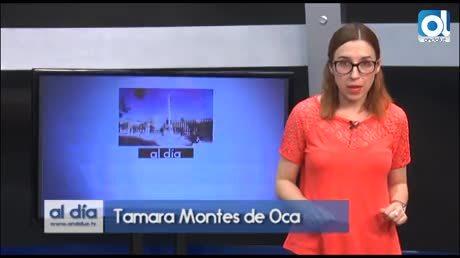 Temporada 2 Número 77 / 30/05/2016 Málaga al día