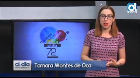 Temporada 2 Número 79 / 01/06/2016 Málaga al día