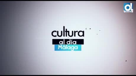 Temporada 3 Número 12 / 06/10/2016 Málaga al día