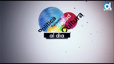Temporada 4 Número 34 / 08/11/2017 Málaga al día