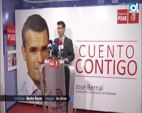 Temporada 1 Número 100 / 22/12/2014 PSOE Alcantarillado