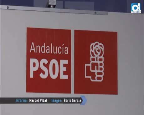 Temporada 1 Número 2 / 01/12/2014 PSOE Grupo apoyo a la familia