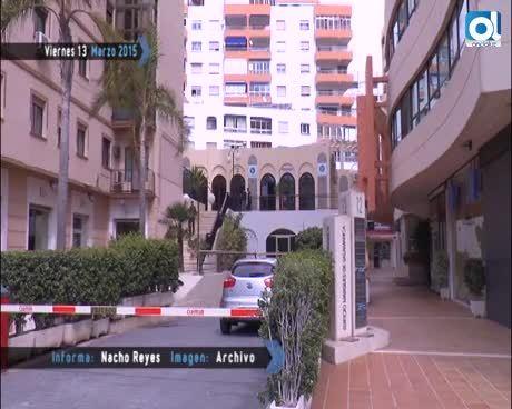 Temporada 1 Número 302 / 13/03/2015 PSOE RTVM