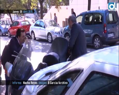 Temporada 1 Número 356 / 09/04/2015 PSOE Moro
